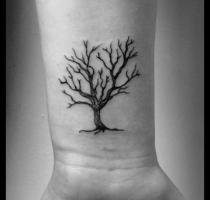 old_tree_wrist