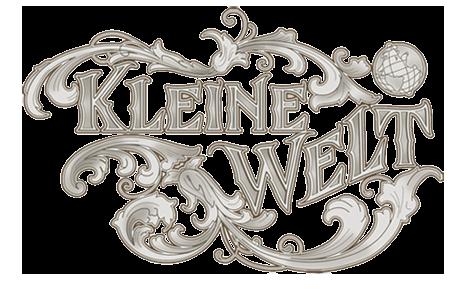 Kleine Welt Tattoos München